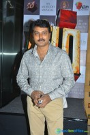 Narain at Rum Movie Audio Launch (5)