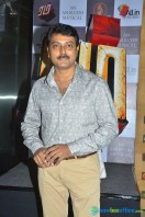Narain at Rum Movie Audio Launch (6)