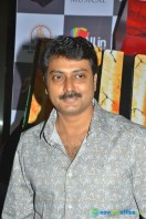 Narain at Rum Movie Audio Launch (8)