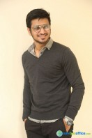 Nikhil Interview Stills (10)