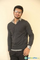 Nikhil Interview Stills (11)