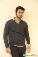 Nikhil Interview Stills (13)