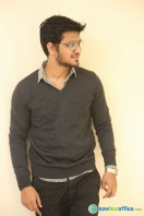 Nikhil Interview Stills (14)