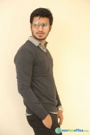Nikhil Interview Stills (15)