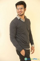 Nikhil Interview Stills (16)