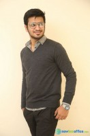 Nikhil Interview Stills (17)