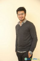 Nikhil Interview Stills (18)