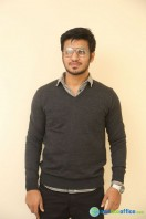 Nikhil Interview Stills (19)