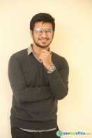 Nikhil Interview Stills (22)