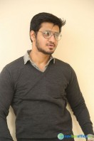 Nikhil Interview Stills (23)
