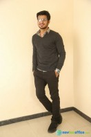 Nikhil Interview Stills (5)