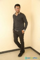 Nikhil Interview Stills (6)