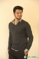 Nikhil Interview Stills (7)