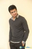 Nikhil Interview Stills (8)
