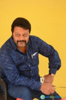 Sai Kumar Latest Stills (1)