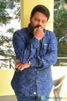 Sai Kumar Latest Stills (10)