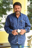 Sai Kumar Latest Stills (11)