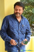 Sai Kumar Latest Stills (12)