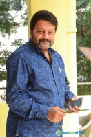 Sai Kumar Latest Stills (13)