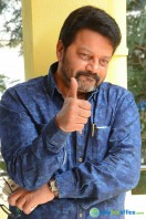 Sai Kumar Latest Stills (14)