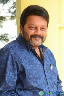 Sai Kumar Latest Stills (15)