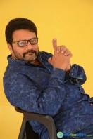 Sai Kumar Latest Stills (2)