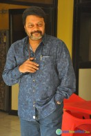 Sai Kumar Latest Stills (3)