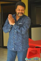 Sai Kumar Latest Stills (4)