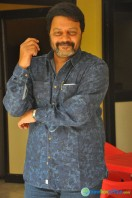 Sai Kumar Latest Stills (5)