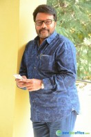 Sai Kumar Latest Stills (7)