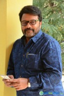 Sai Kumar Latest Stills (8)