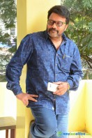 Sai Kumar Latest Stills (9)