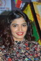 Sanchita Shetty at Rum Movie Audio Launch (1)