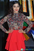 Sanchita Shetty at Rum Movie Audio Launch (3)