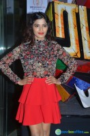 Sanchita Shetty at Rum Movie Audio Launch (4)