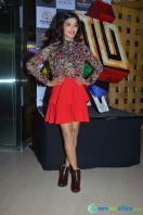 Sanchita Shetty at Rum Movie Audio Launch (5)