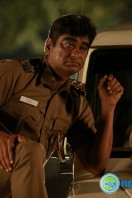 Sathya Film New Stills (1)
