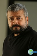 Sathya Film New Stills (11)