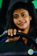 Sathya Film New Stills (16)