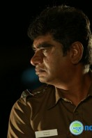 Sathya Film New Stills (2)