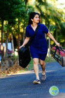 Sathya Film New Stills (20)