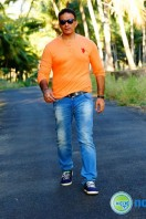 Sathya Film New Stills (22)