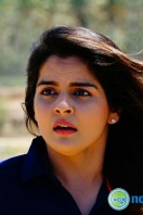 Sathya Film New Stills (28)