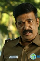 Sathya Film New Stills (5)