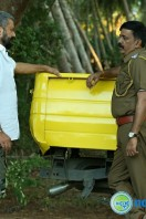 Sathya Film New Stills (7)