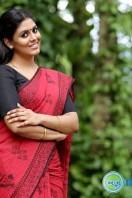Swarna Kaduva New Photos (28)