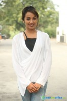 Tejaswi at Nenu Nanna Naa Boyfriends Trailer Launch (11)