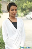 Tejaswi at Nenu Nanna Naa Boyfriends Trailer Launch (21)