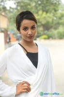 Tejaswi at Nenu Nanna Naa Boyfriends Trailer Launch (23)