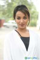 Tejaswi at Nenu Nanna Naa Boyfriends Trailer Launch (30)
